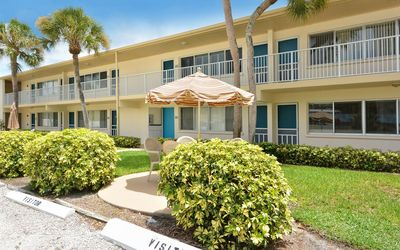 Photo for Siesta Beach House #210 Beautiful updated Unit