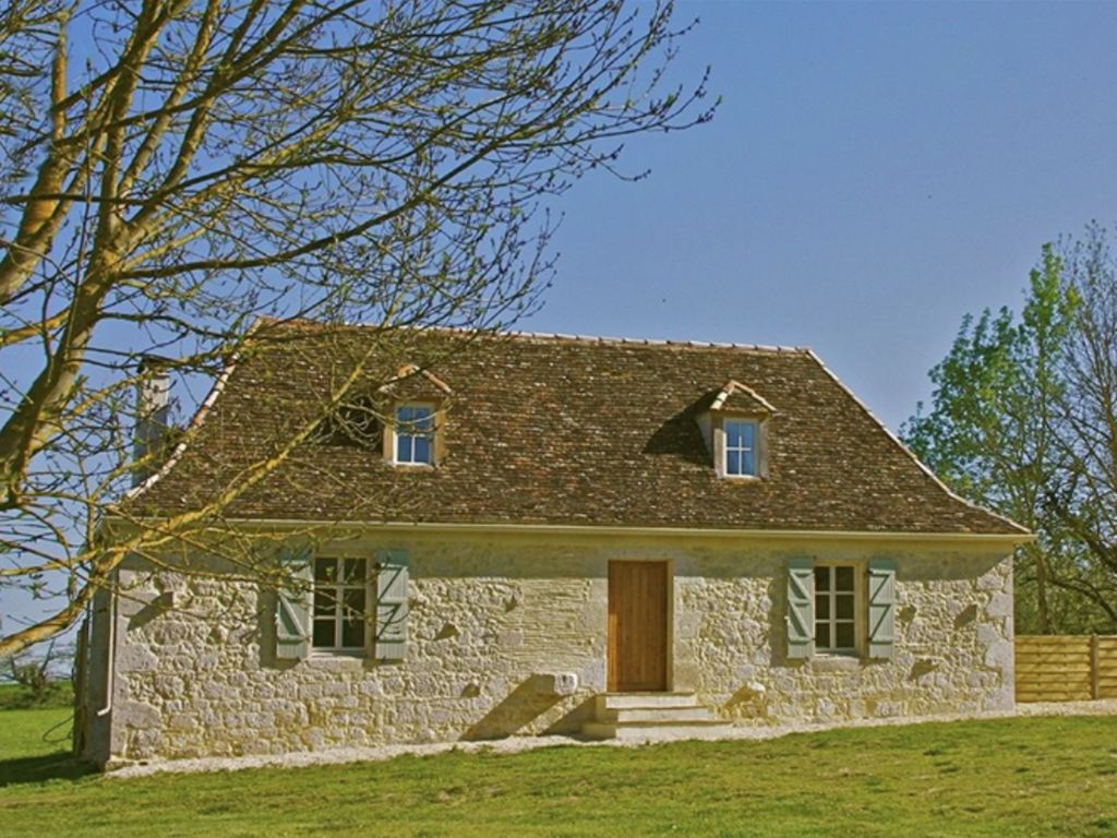 Renovated 17th Century Cottage For Two With... - VRBO
