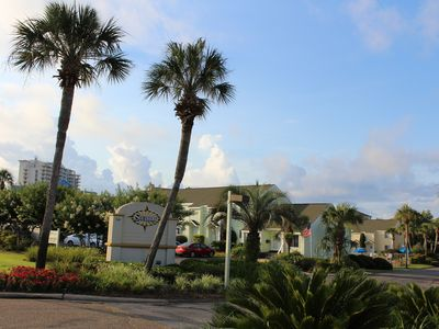 Photo for 3BR/2.5BA Townhouse located in the Heart of Destin!!!!