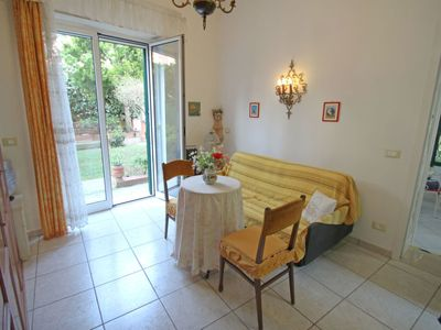 Photo for Apartment Diana in Alassio - 4 persons, 1 bedrooms