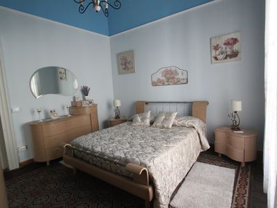 Photo for HOLIDAY HOME FOR VULCANIC PASSION STAY ...