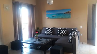 Photo for Apartment  for rent in Greece!