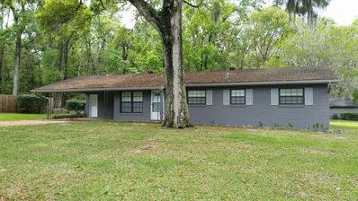 Photo for Enjoy a private home in beautiful S.E. Ocala