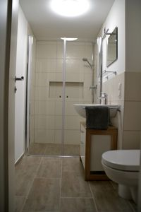 Photo for Apartment in a very quiet location, 12 km to Europa Park Rust