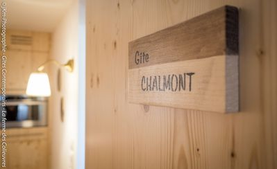 Photo for The Farm Cottage Colieuvres- Chalmont