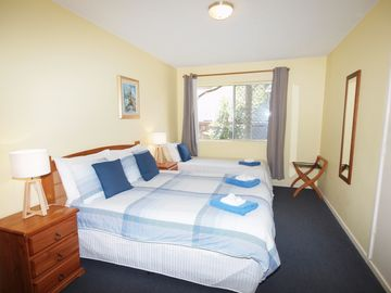 Search 393 holiday rentals