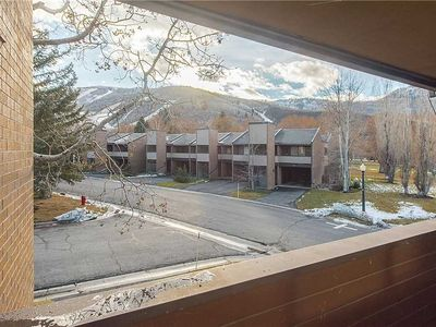 Photo for Park Avenue 308 (2BR Silver): 2 BR / 2.5 BA  in Park City, Sleeps 7
