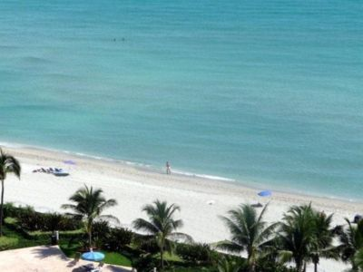 Photo for 2BR House Vacation Rental in Hollywood, Florida