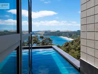 Photo for ONETANGI LUXURY | Be My Guest