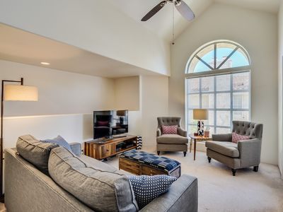 Photo for Steal of a Deal for this Elegant Condo!