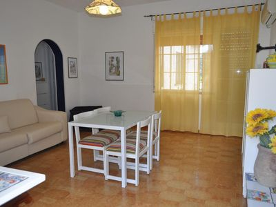 Photo for Casa Aisha two bedroom apartment near the beach