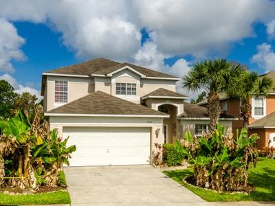 Photo for Lido Key Home #2802LK
