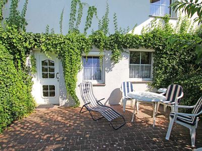 Photo for SEE 9272 - Müritzblick 2 - Apartments Rechlin SEE 9270