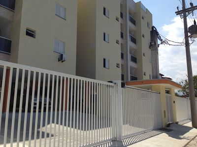 Photo for Apt. new and large, in Itaguá, great location, restaurants and commerce