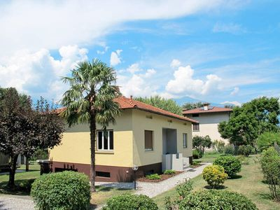 Photo for Vacation home Villa Zaverina  in Colico (LC), Lake Como - 6 persons, 3 bedrooms