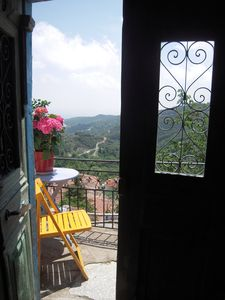 Photo for a renovated stone house of 200 m2, in 3 floors, 8 km from the seaside