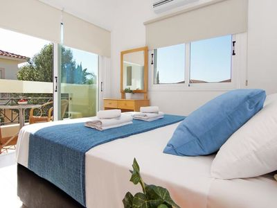Photo for Vacation home CAVKON11 in Protaras - 6 persons, 3 bedrooms