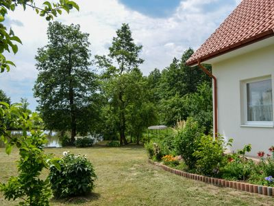 Photo for Apartment Brązowe in Morawica - 3 persons, 1 bedrooms