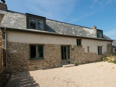 Photo for Peaceful Grade 2 Listed conversion!