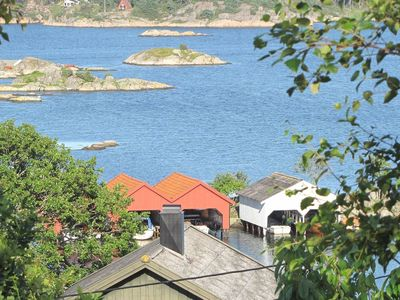 Photo for 8 person holiday home in MANDAL, NORGE