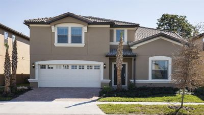 Photo for ⭐Best Location⭐Spacious Home Minutes from Disney!!