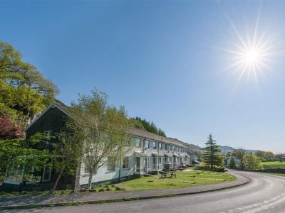 Photo for Vacation home Chapel Brow in Elterwater - 5 persons, 3 bedrooms