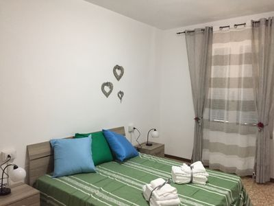 Photo for Casa Bonsignori - Low cost rent Tuscany, Pisa, Florence