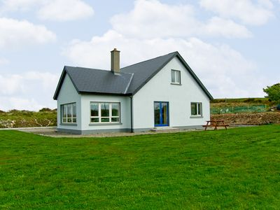 Photo for Detached Dormer Bungalow for 10