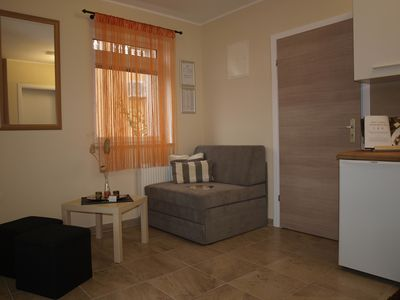 Photo for Apartment 2 Lean Porec | Croatia