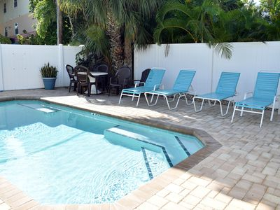 Photo for Lantana - One of The Cottages on the Key