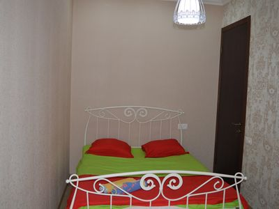 Photo for good apartments on z.jvania squere