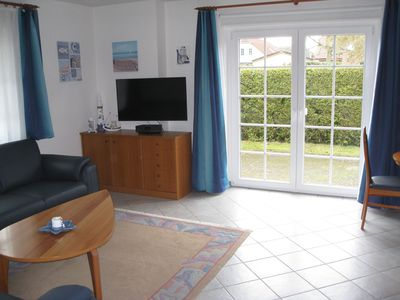 Photo for Apartment / app. for 4 guests with 45m² in Zingst (72955)