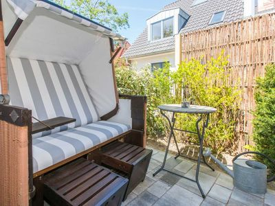 Photo for STB / 01 (room category) - Sylt Stubn