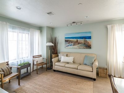 Photo for Ocean Dreams - Gorgeous Condo!