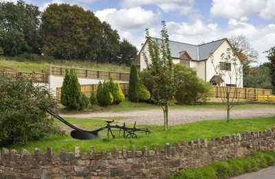 Photo for Holywell House, a spacious 8 guest house featuring stunning views and perfectly suited for families