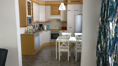 Photo for 2 bedroom accommodation in Joensuu
