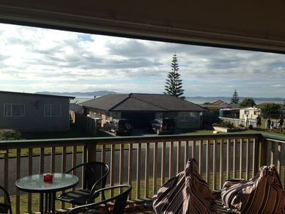 Photo for Tokerau Beach Escape - From $165 per night