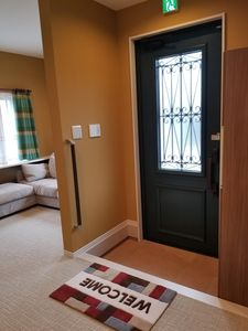 Photo for A cozy & newly renovated luxuary home. Located in the heart of Niigata city