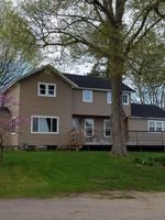 Photo for 4BR House Vacation Rental in Colon, Michigan