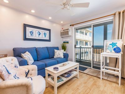 Photo for Studio Vacation Rental in Ocean City, Maryland