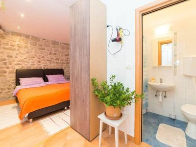 Photo for Perfect little apartment in city center
