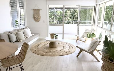 Photo for Coastal Chic Noosa Escape