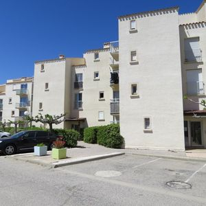 Photo for Apartment T2 - 4 people - 300 m to the beach
