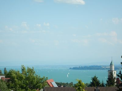 Photo for 3BR Apartment Vacation Rental in Überlingen, Bodensee