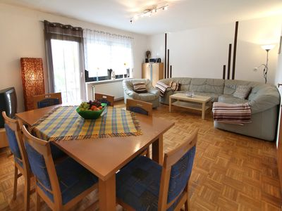 Photo for House for 5 guests with 70m² in Burhave (126085)