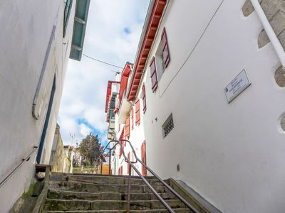 Photo for Apartment Passage de l'escalier in Saint-Jean-de-Luz - 4 persons, 1 bedrooms