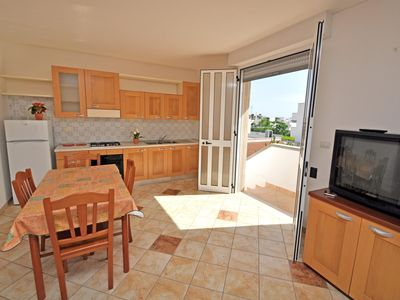 Photo for SUMMER RESIDENCE NEAR THE SEA IN MARINA DI TORRE SAN GIOVANNI UGENTO