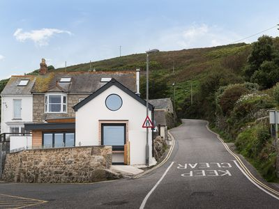 Photo for The Old Beach Store, SENNEN COVE