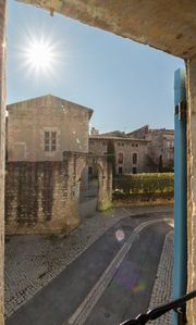 Photo for House of character of 70 m² in the historic center of Saint Remy de Provence