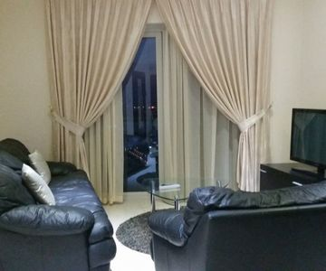 Photo for Property No: 1027- Cozy Two Bedroom, Partial Sea view